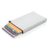 Etui na karty kredytowe, ochrona RFID (P820.042)