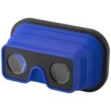 Składane okulary wirtualnej rzeczywistości (13422801)