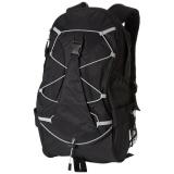 Plecak Hikers (11936300)