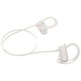 Avenue Słuchawki douszne na Bluetooth&reg Super Pump  (10829801)
