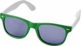 Kolorowe okulary przeciwsłoneczne Sun Ray (10100914)