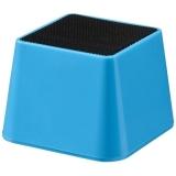 Głośnik Bluetooth® Nomia (10819202)