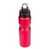 Butelka sportowa 750 ml (V0553-05)