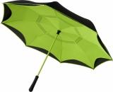 Avenue Odwrotnie barwiony prosty parasol Yoon 23? (10940209)