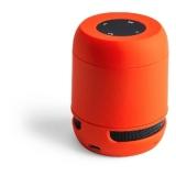 Głośnik bezprzewodowy (V3455-07)