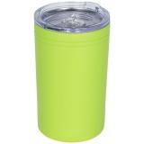 Kubek termiczny izolowany próżniowo Pika 330 ml (10054705)