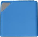 Głośnik Bluetooth (V3576-11)