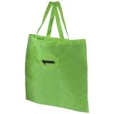 Składana torba na zakupy (12027201)