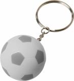 Brelok piłkarski Striker (10223118)