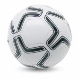 SOCCERINI Piłka nożna, PVC z nadrukiem (MO7933-33)