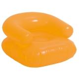 Dmuchany fotel plażowy (V8610-07)