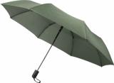 AVENUE Automatyczny parasol Gisele 21? (10914222)