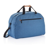 Stylowa torba sportowa, podróżna (P707.220)