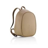 Bobby Elle plecak chroniący przed kieszonkowcami (P705.226)