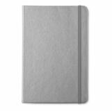 GOLDIES BOOK Notatnik A5 w linie z nadrukiem (MO8637-18)