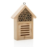 Domek dla owadów (P416.819)