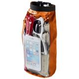 Wodoodporna torba na telefon i nie tylko Tourist 2 l (10055305)