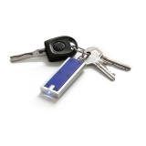 Brelok do kluczy, lampka 1 LED (V2122/A-04)