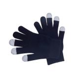 Rękawiczki (V7046-03)
