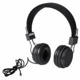 Regulowane słuchawki nauszne (V3590-03)