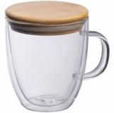 Szklanka 350 ml z logo (8153766)