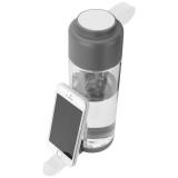 Butelka ze stojakiem na telefon Techno (10043600)