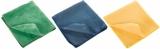 Ściereczki domowe CLEAN KIT, zestaw 3 szt. z logo (TS900670.0000)