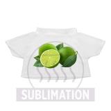 Koszulka dla zabawki pluszowej (HU111-02)