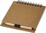 2-elementowy zestaw do szkicowania (10706300)