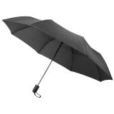 """Avenue Składany automatyczny parasol Gisele 21"""" (10914201)"""