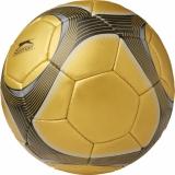 SLAZENGER Piłka nożna Balondorro z 32 panelami (10050700)