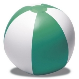 Piłka plażowa (V6338-06)