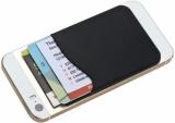 Etui na wizytówki do smartfona z logo (2286403)