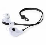 Słuchawki Bluetooth (V3564-03)