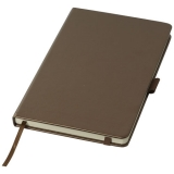 JournalBooks Metaliczny notatnik A5 (10705201)