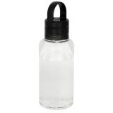 Sportowa butelka Lumi (10053200)
