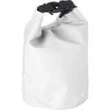 Wodoodporna torba (V9418-02)
