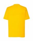 T-shirt dla dzieci 150 PEACH (TSRK 150 PH)