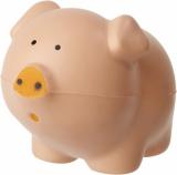 Antystresowa świnka Pierce (21015200)
