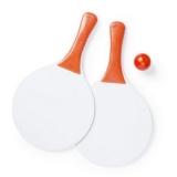 Gra plażowa, tenis (V9632-07)