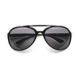 Okulary przeciwsłoneczne (V6487-03)