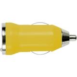 Ładowarka samochodowa USB (V3232-08)