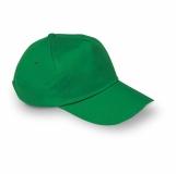 GLOP CAP Czapka baseballowa z logo (KC1447-09)