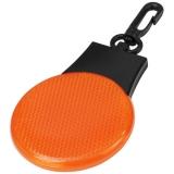 Światełko z odblaskiem Blinki (10420002)