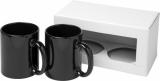 2-częściowy zestaw upominkowy Ceramic (10062501)