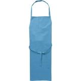 Bawełniany fartuch kuchenny (V7916-11)