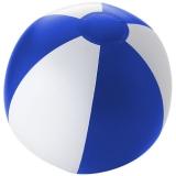 Piłka plażowa Palma (10039601)