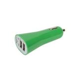 Ładowarka samochodowa USB (V3293-06)
