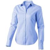 Elevate Damska koszula Vaillant z tkaniny Oxford z długim rękawem (38163400)
