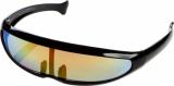 Okulary przeciwsłoneczne Planga (10056200)